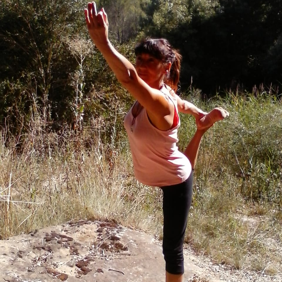 profe-yoga-mar