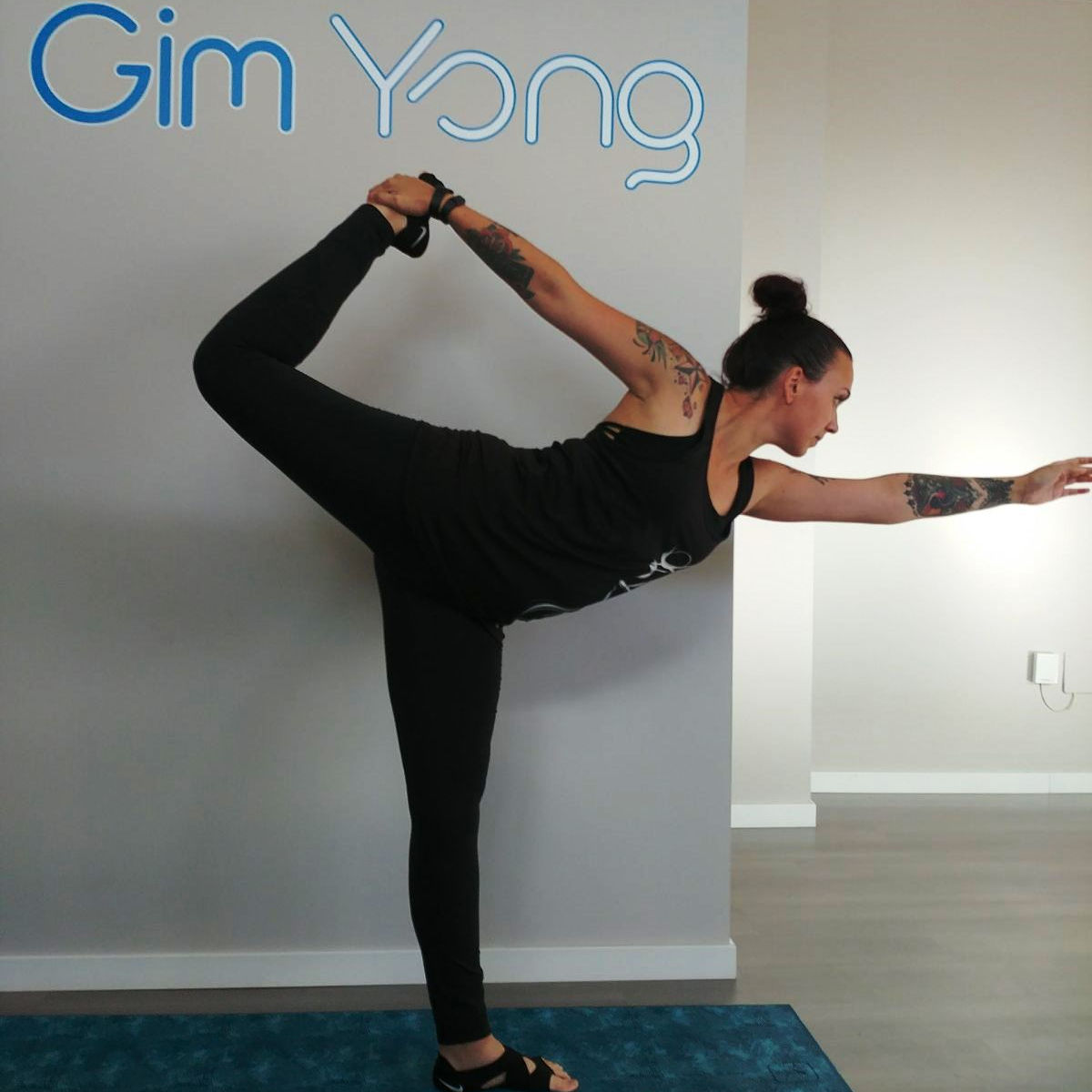 maria-yoga-rivas
