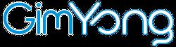 Logo Gim Yang Web