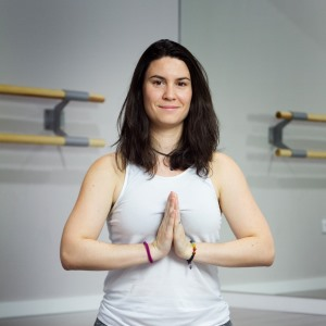 profe-hipopresivos-yoga-isa
