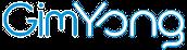 Logo Gim Yang Small