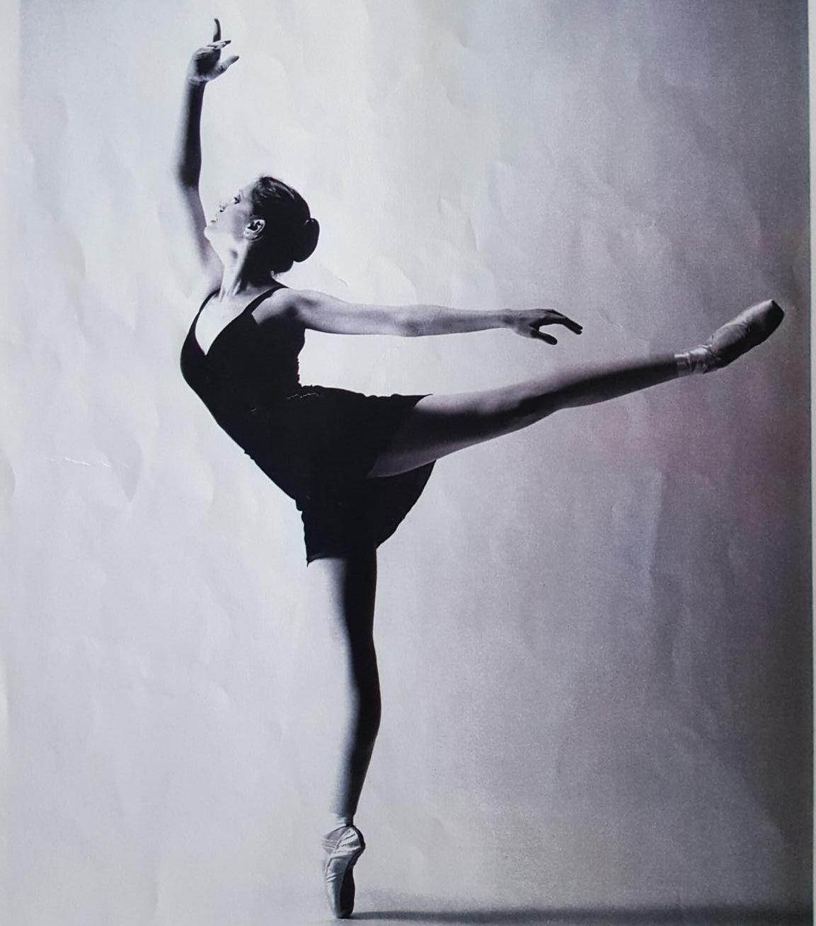 ruth-ballet-en-rivas