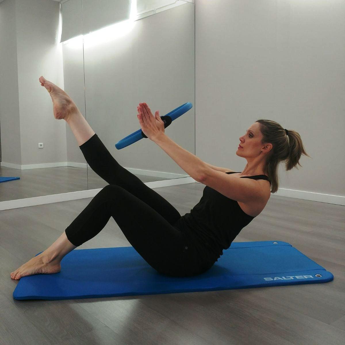 ruth-pilates