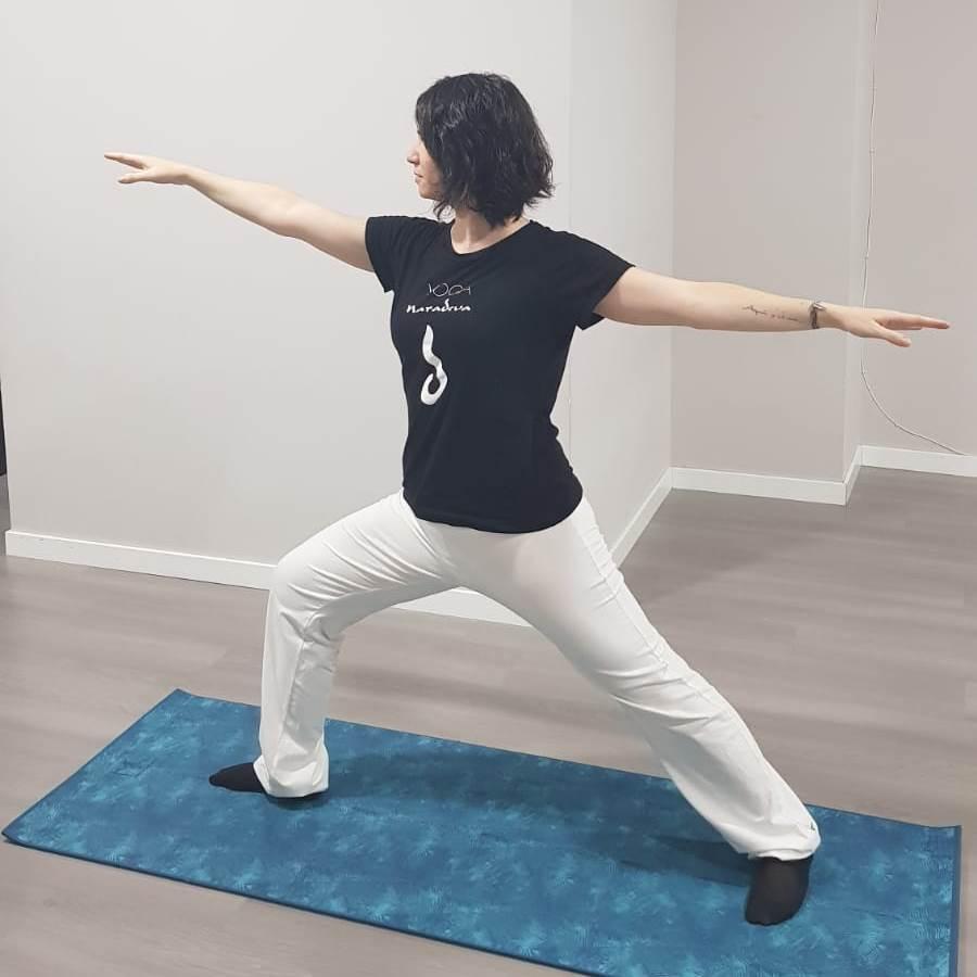 yoga-en-rivas-teyas2
